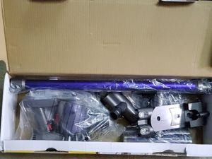 Dyson v6 animal needs a battery for Sale in Warwick, RI