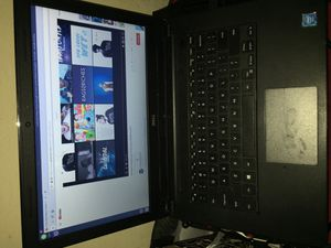 Dell Laptop for Sale in Tallahassee, FL