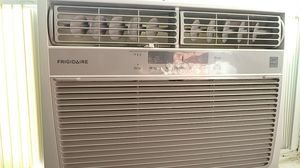 Window Unit Air Condition for Sale in Salt Lake City, UT