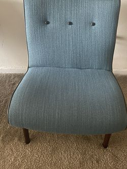 2 Chairs For Sale for Sale in Gaithersburg,  MD