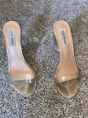 Steve Madden heels for Sale in Cleveland, OH