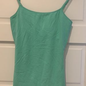 Express Bra Cami Size Small for Sale in Washington, DC
