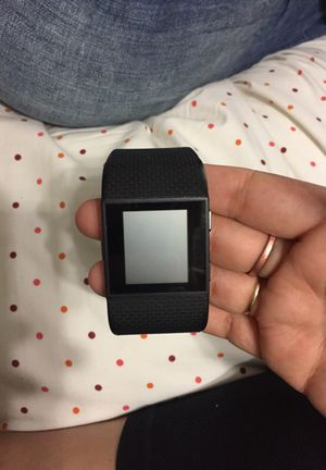 Fitbit Surge for Sale in Silver Spring, MD
