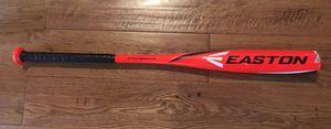 Easton S50 USSSA Aluminum Alloy Baseball Bat for Sale in Hammonton, NJ