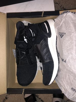 Ultra Boosts 2 for Sale in Portland, OR