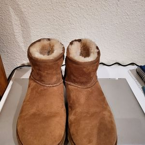 Boots for Sale in Vernon, CA