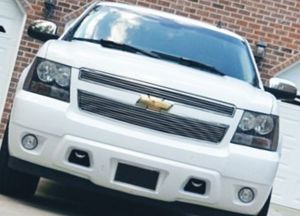 Excellent vehicle Price 1.2.O.O$ O7 Chevrolet Tahoe for Sale in Cicero, IN