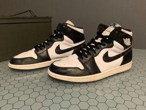 Nike Air Jordan 1 for Sale in Miami, FL