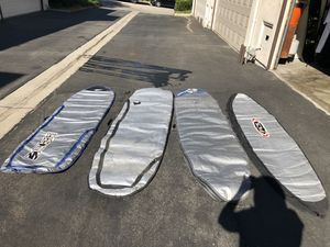 Surfboard bags for Sale in Los Angeles, CA
