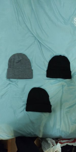 Beanies for Sale in San Francisco, CA
