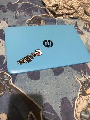 Windows HP Lap Top for Sale in Philadelphia, PA
