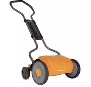 Push lawn mower for Sale in Dearborn, MI