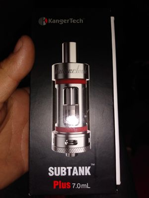 New subtank for Sale in Fontana, CA