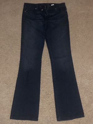 Michael Kors Women's Size 4 Jeans for Sale in Winter Haven, FL