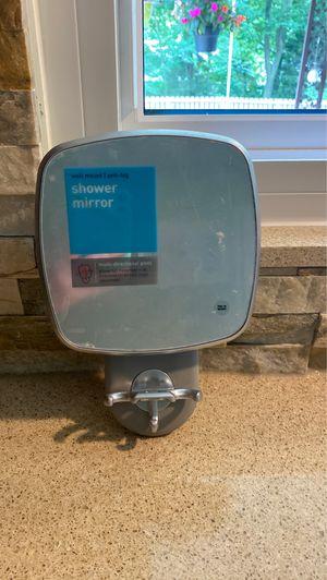 Shower mirror for Sale in Ballwin, MO