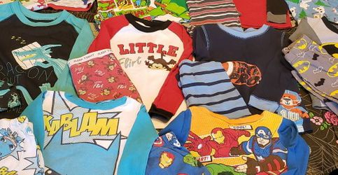 Toddler Jammies for Sale in Colorado Springs,  CO