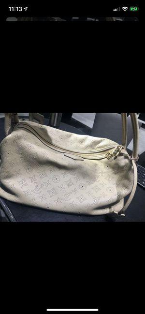 Authentic Louis Vuitton Bag for Sale in Las Vegas, NV