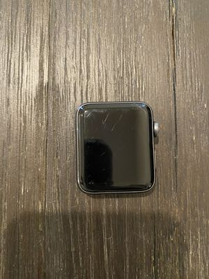 Series 2 Apple Watch for Sale in Murrieta, CA