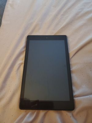 Tablet for Sale in Tigard, OR