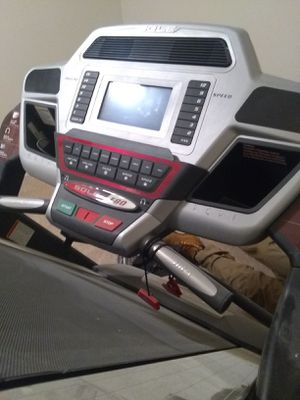 Solo brand treadmill for Sale in Washington, DC
