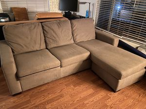 Chaise Sofa for Sale in San Diego, CA