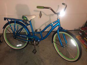 Bike for Sale in Mechanicsburg, PA
