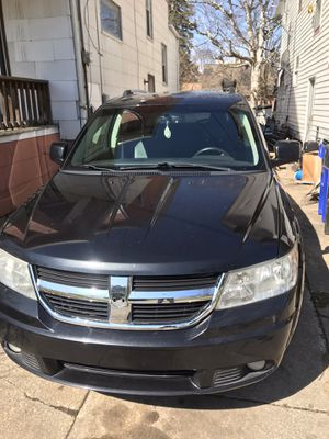 2010 Dodge Journey RT for Sale in Cleveland, OH