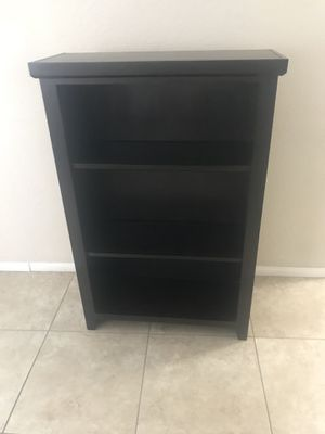 Book shelves for Sale in Las Vegas, NV