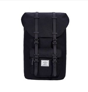 Laptop Travel Casual Backpack for Sale in Lockhart, FL