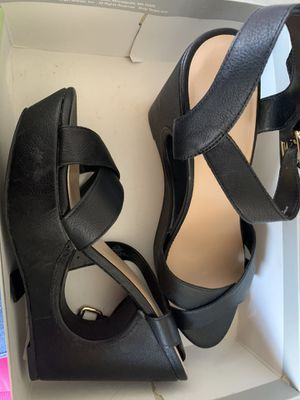 Women's Heels for Sale in West Covina, CA