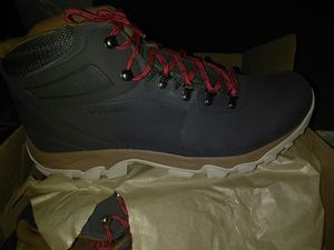 Work boot, size 16 for Sale in Baton Rouge, LA