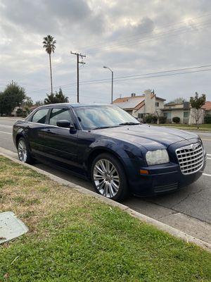 2006 Chrysler 300 for Sale in Redlands, CA