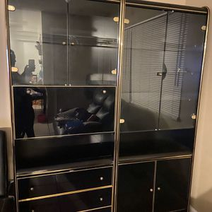 Cabinets for Sale in Long Beach, CA