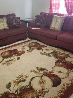 Living Room for Sale in Nolensville,  TN