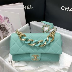 Chanel shoulder bag for Sale in New York, NY