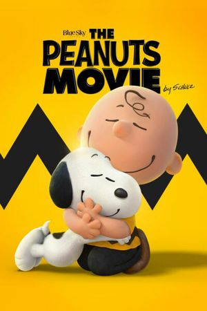 The Peanuts Movie for Sale in East Los Angeles, CA
