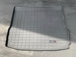 2013-17 Audi Q5/SQ5 weathertech cargo liner part 40401 for Sale in Ontarioville, IL