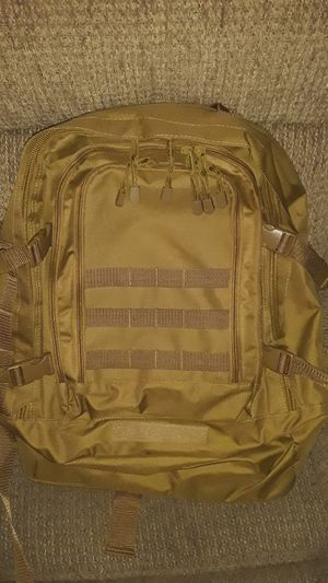 Elite team backpack for Sale in Pomona, CA