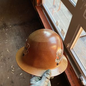 Skullgard Hard Hat for Sale in Auburn, WA