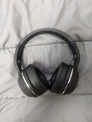 Skullcandy Hesh 2 Bluetooth Headphones for Sale in Oneida, NY