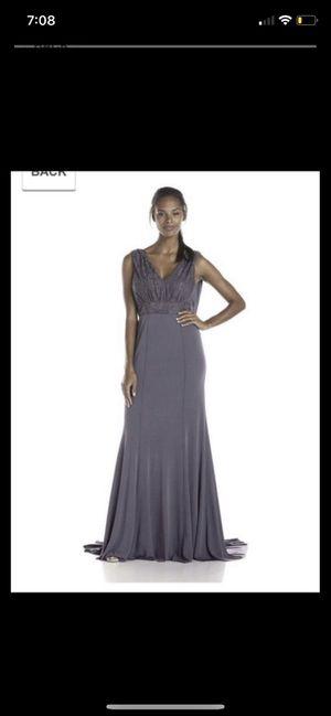 Beautiful vera wang gown for Sale in Phoenix, AZ
