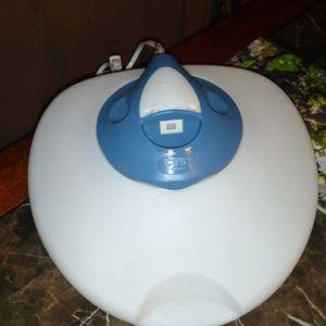 Cvs Health Warm Steam Vaporizer for Sale in Victorville, CA