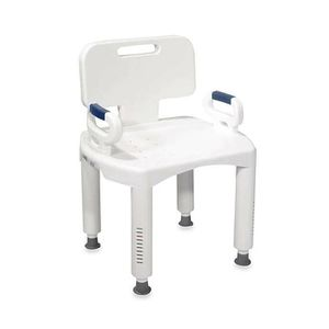 Shower medical chair for Sale in Westminster, CO
