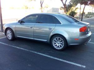 2008 Audi A4 for Sale in Phoenix, AZ
