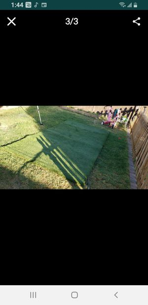 Fake grass for Sale in Mesa, AZ