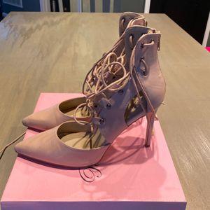 Women Heels for Sale in Upper Marlboro, MD