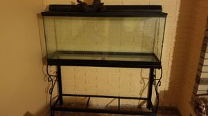 Fish Tank for Sale in Lorain, OH