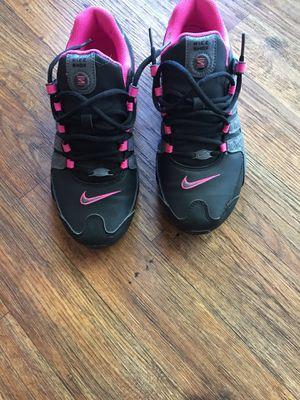 New women's Nike shox! for Sale in Salt Lake City, UT