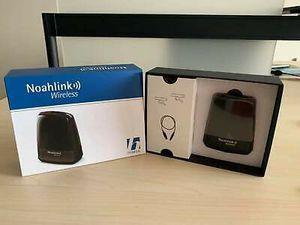 Noah link wireless for Sale in San Jose, CA