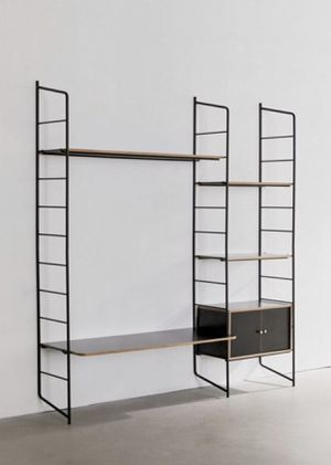 Kater Storage System (Urban Outfitters) for Sale in Shoreline, WA